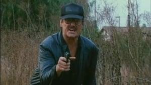 Road to Revenge (1993)