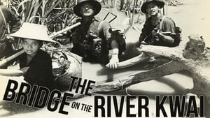 The Bridge on the River Kwai (1957) Full Movie, Watch Free Online And Download HD