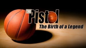 Pistol: The Birth of a Legend (1991)