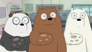 We Bare Bears Season 1 Episode 19