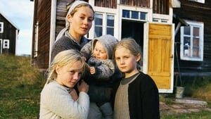 Swedish movie from 2003: Elina: As If I Wasn't There