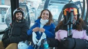 Assistir Anitta: Made in Honório: 1 Temporada Episódio 4