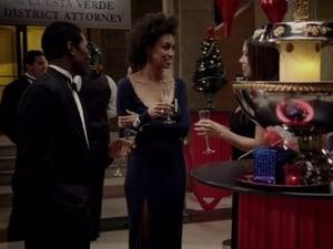 Femme Fatales Season 2 Episode 7
