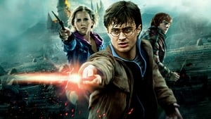 Harry Potter and the Deathly Hallows: Part 2 Images Gallery