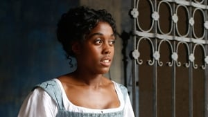 Still Star-Crossed 1×1