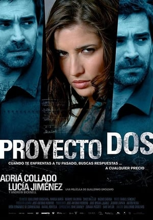 Proyecto Dos (2008)