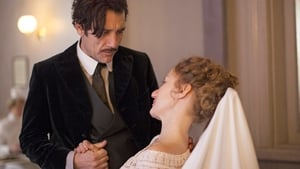 The Knick: 2×4