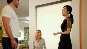Mistresses Season 3 Episode 6