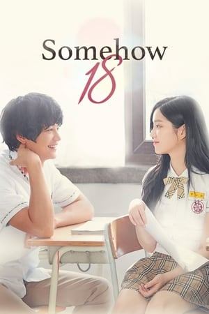 Somehow Family Episode 6 Subtitle Indonesia