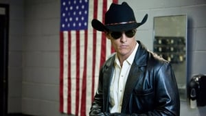 Killer Joe 2011 Streaming Altadefinizione