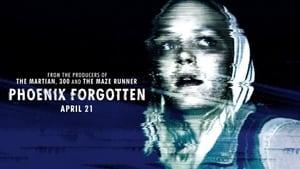 Watch Phoenix Forgotten Movie Online 123Movies