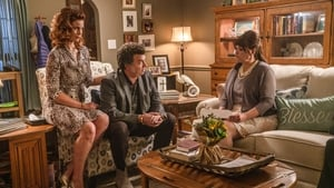 The Righteous Gemstones: 1×4