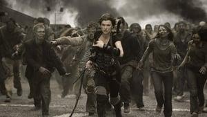 Resident Evil 6 El capitulo final Online