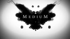 Medium Images Gallery