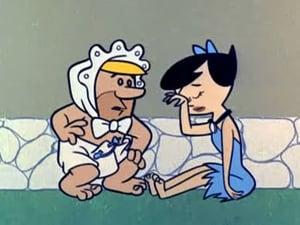 Os Flintstones: 3×9