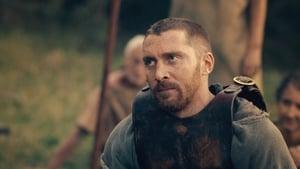 Barbarians Rising 1. Sezon 3. Bölüm