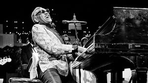 Austin City Limits Season 9 :Episode 1  Ray Charles / Lee Greenwood
