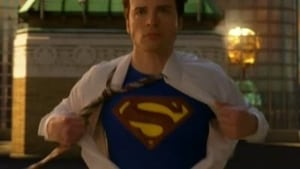 Smallville: As Aventuras do Superboy: 10×21