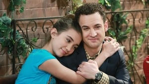 Girl Meets World: 2×8