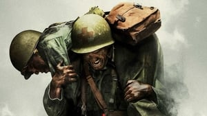 Watch Hacksaw Ridge 2016 Movie Online Genvideos