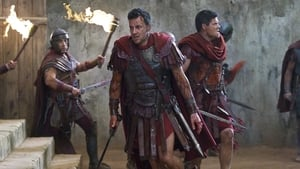 Spartacus: le sang des gladiateurs saison 2 episode 10 streaming vf