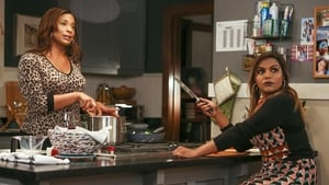 The Mindy Project: 5×10
