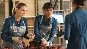 Bones Season 11 Episode 10