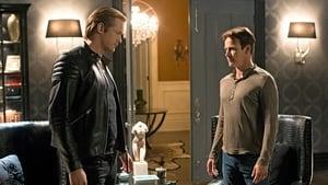 True Blood Season 7 Episode 9