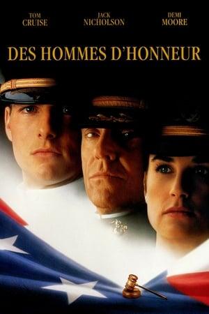 Des hommes d'honneur (1992)