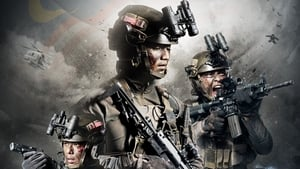 Paskal: The Movie (2018) Watch Online Free