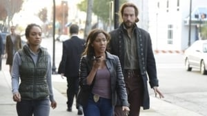 Sleepy Hollow: 1×11