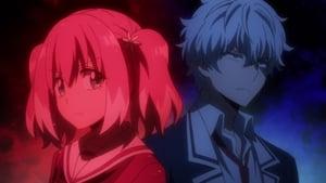 Munou na Nana: Saison 1 Episode 3