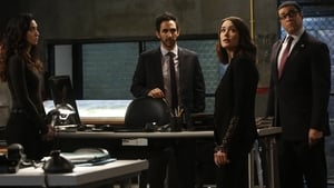 Blacklist Saison 4 Episode 20 en streaming