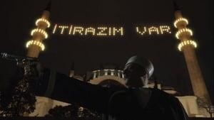 İtirazım var (2014) Turkish DVDRip 480p & 720p | GDrive