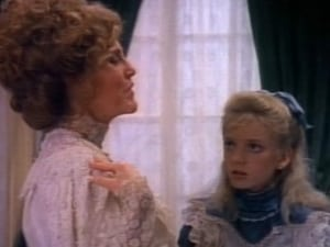 Road to Avonlea: 2×11