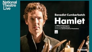 English movie from 2015: National Theatre Live: Hamlet