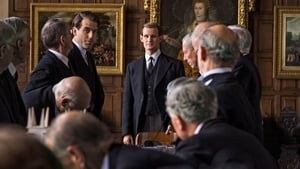 The Crown Season 1 Episode 5