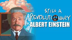 Albert Einstein: Still a Revolutionary Torrent (2020) Download Movie 720p / 1080p YIFY