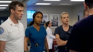Chicago Med: 4×2