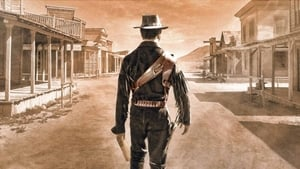 The Outlaw Johnny Black [2020]