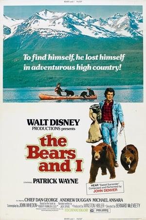 The Bears and I-Azwaad Movie Database