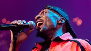 Image Jimmy Cliff