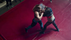 Signature Move – Legendado
