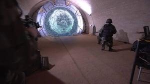 Stargate: Base Gamma