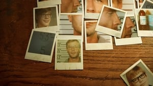 #Regarder Dahmer On Dahmer: A Serial Killer Speaks (2019) Film Complet en Streaming VF Entier Français