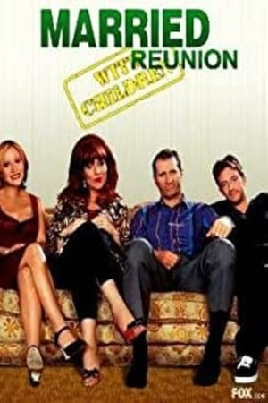 Image Married... with Children Reunion