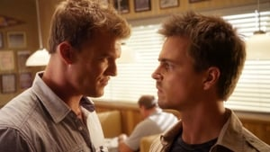 Blue Mountain State: 3×5
