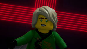 LEGO Ninjago: Maeștrii Spinjitzului Sezonul 10 Episodul 1 Dublat în Română