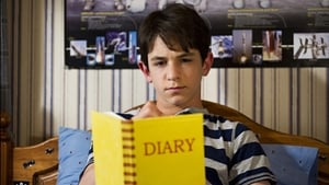 Diary of a Wimpy Kid: Dog Days 2012