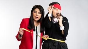 Cita a Ciegas 2019 en Streaming HD Gratuit !